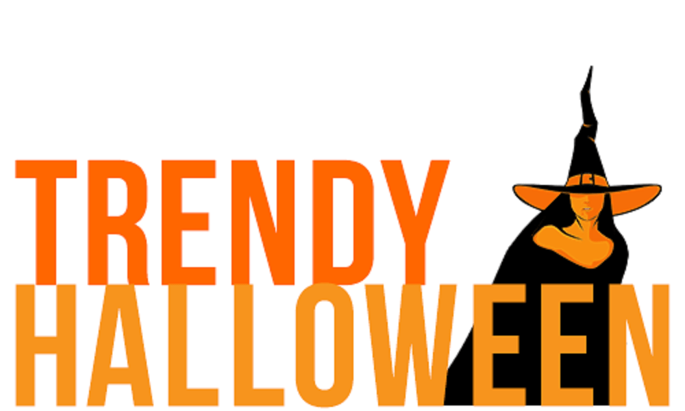 trendy halloween costumes Archives - Trends Magazine