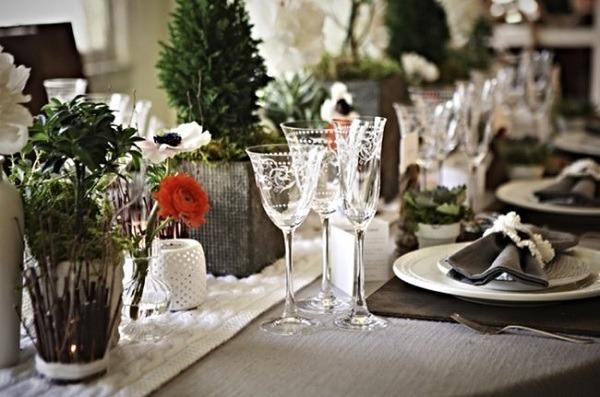 weddings decoration 2018