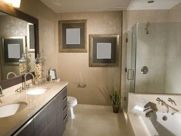 home renovation Ideas 2018