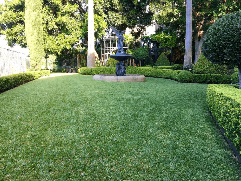 Tips And Tricks On Landscaping