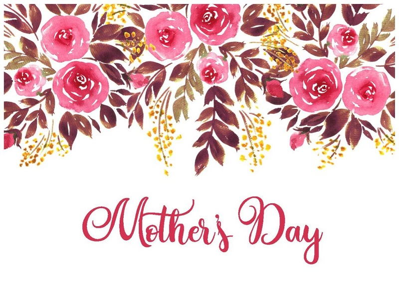 gift ideas to offer for Mother's Day