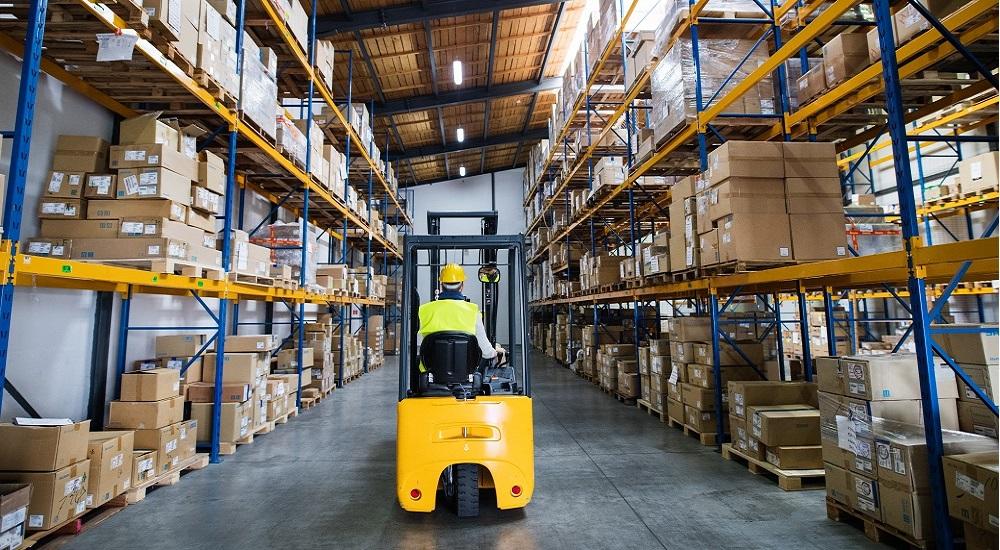 Successful Storage Business